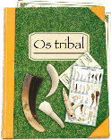 Catalogue os tribal