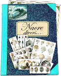 Catalogue divers nacre